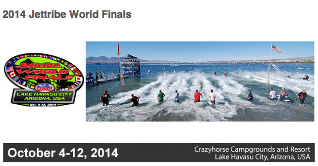 World Finals 2014